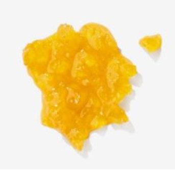 $45 I DIAMONDS AND GOLD LIVE SAUCE I 1G I CRESCO I THC 67.6%