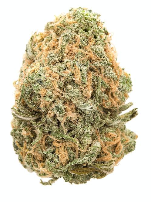 ---SANTA ROSA ONLY---$65 BLUE DREAM | 3.5g | Platinum Vape | THC 31.5%