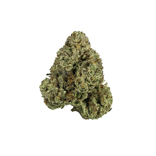 PURPLE PUNCH I FLOW KANA I THC 24.5%