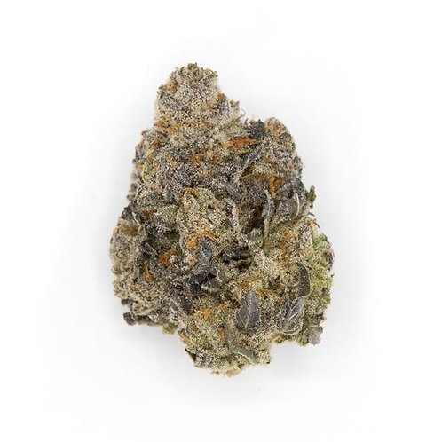 $60 I ACAI KUSH (INDOOR) I WEST COAST CURE I THC 21.2% I HYBRID