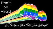 True Colors.jpg