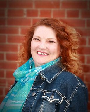 Julie Rhine