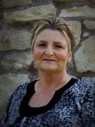 Brenda Carrasco