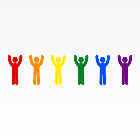 Youth and Adult LGBTQ Resources