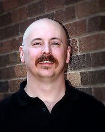 Travis Wheeler