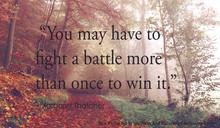 Battles quote.jpg