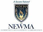 NEWMA Ministries CDC Logo.jpg