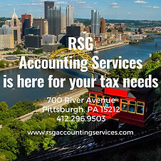 RSG Accounting Services.jpg