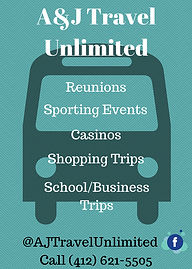 A&J Travel Unlimited.jpg
