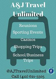 A&J Travel Unlimited.jpg
