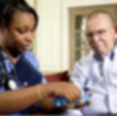 home-health-aides-westchester.jpg