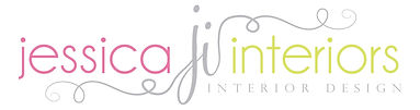 jessica interiors HIGH res logo.jpg