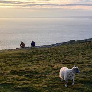 North Wales - December 2018