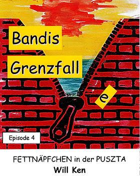 Seite B -die Stories- Cover 4.jpg