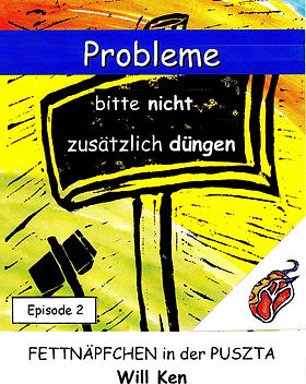 Seite B -die Stories- Cover 2.jpg