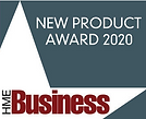 HME Business Award.png