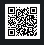 doge coin wallet code.jpg