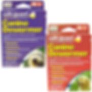 safe-guard-4-canine-dewormer.jpg