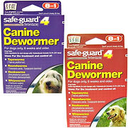 safe-guard-4-canine-dewormer.jpg