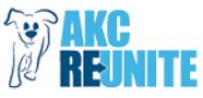 AKC-REUNITE-TOP-NAV-LOGO-145x70.png