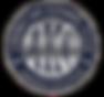 AKC_logo.png