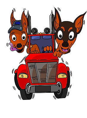 _Trucker_Dogs_Front_Color.jpg