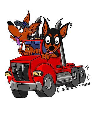Trucker_Dogs_Side_Color.jpg