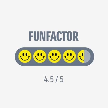 funfactor.jpg
