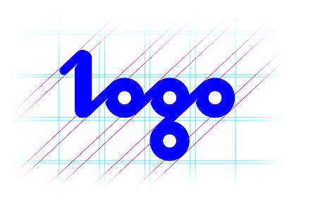Logo ontwerp definitief