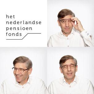 nederlandspensioenfonds.jpg