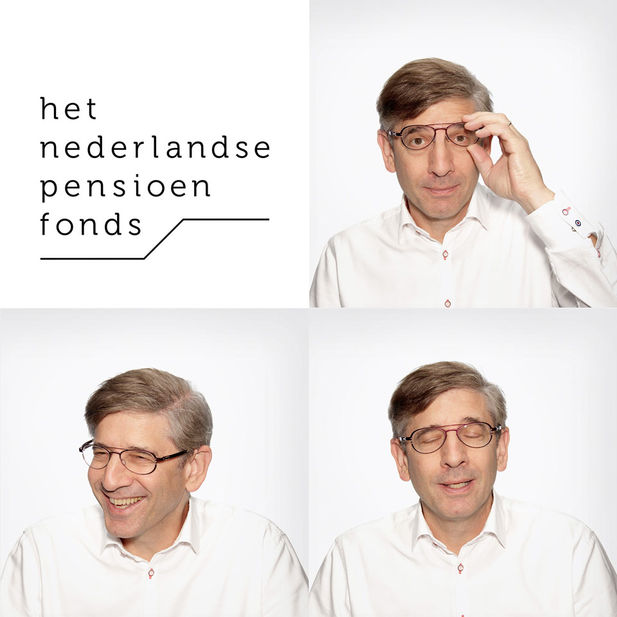 nederlandspensioenfonds.jpg