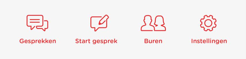 iconen.jpg
