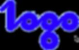 Logo ontwerpen.