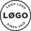 Logo ontwerp 3