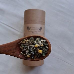 wholesome herbals edits 2020_1.jpg