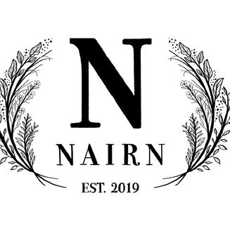 nairn_website.png