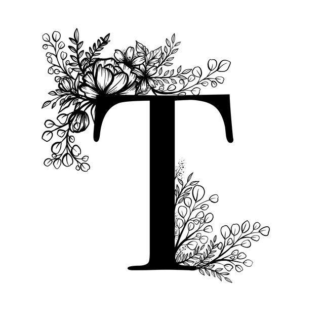 Theodore Monogram.png