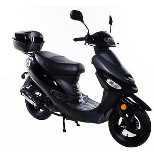 49 cc scooter.jpg 3.jpg