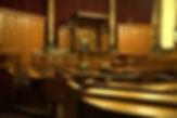 Dennis L Phelps courtroom