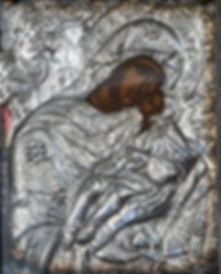 Bogorodica Savinska