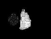 Manastir Savina Logo-2.png