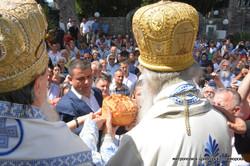 Светостефански црквено-народни сабор
