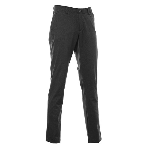 Under Armour Takeover Vented Trouser