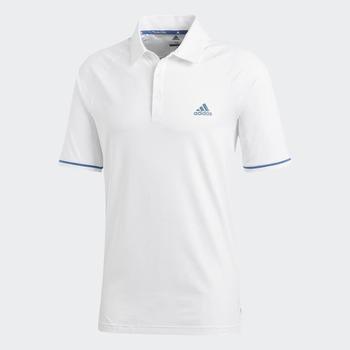 Adidas Climacool Athletic Polo