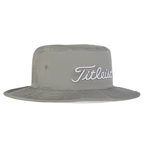 Titleist Cotton Bucket