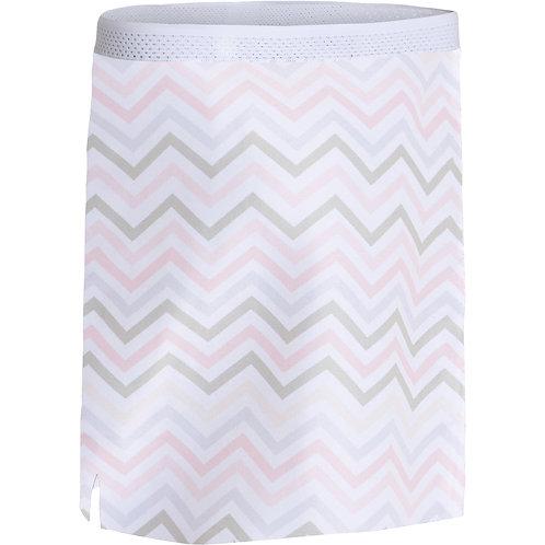 Abacus Emy Skirt