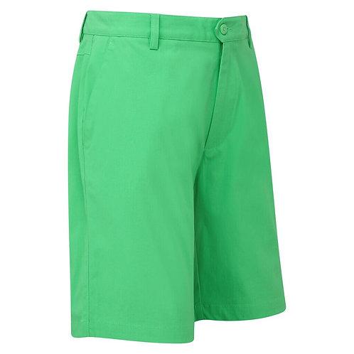 FootJoy Performance Lite Shorts