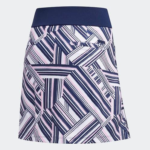 Adidas Ultimate Printed Sport Skirt