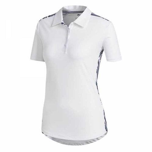 Adidas W NVLTY TECIND Polo