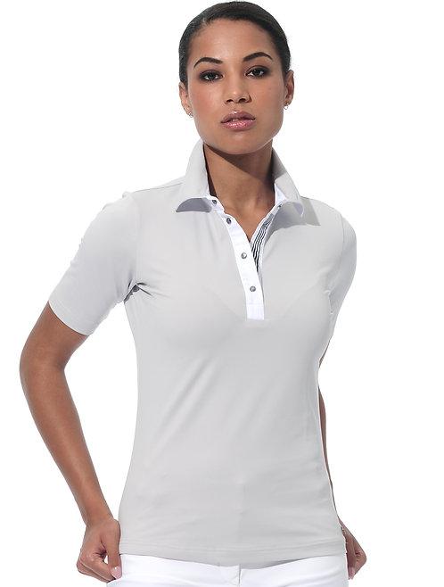 MDC Sport Polo